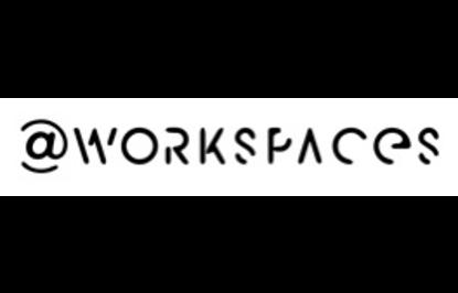 @Workspaces